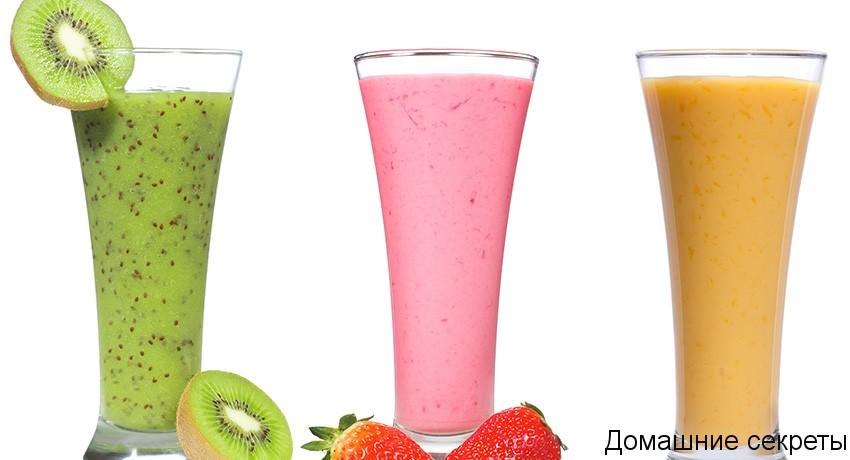 smoothies-1