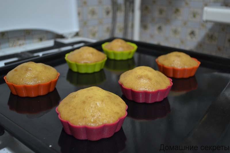 формы для запекания в духовке