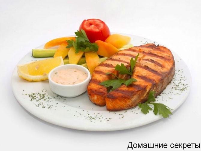 4produkty-sposobstvuyushhie-szhiganiyu-zhira-kakie-oni