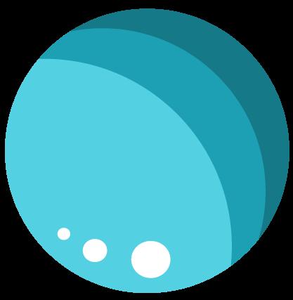 Логотип сайта Домашние секреты